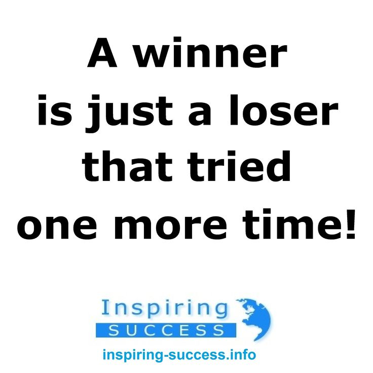 Something to think about : A definition of #winner :)  #success #motivation #inspiration #life #quote #leadership #motivate #strength #wisdom #growth #mindset #successful #inspire