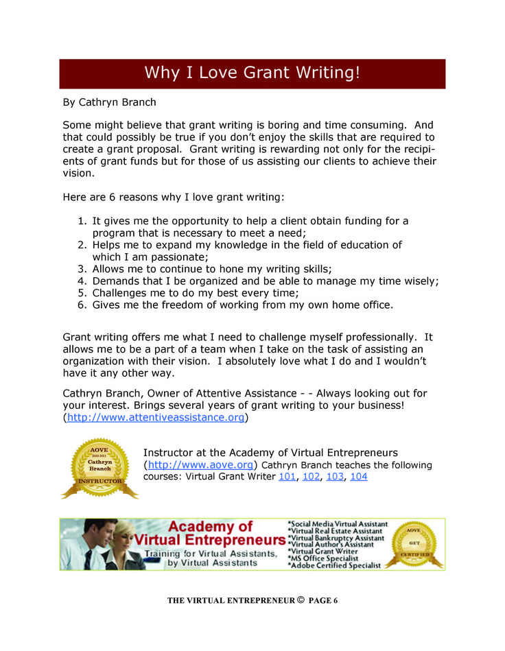 Best  Grant Writing Ideas On   Grant Proposal