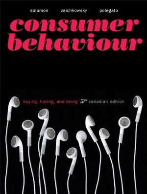 consumer behaviour sports marketing f Audiobook free pdf consumer behaviour in sport and events (sports marketing) pre order read now click to download consumer behaviour.