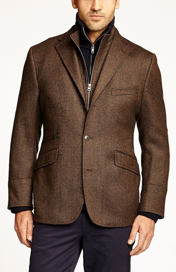 Shop online for Kroon Men's Blazers & Sport Coats at coolzloadwok.ga Find classic fitting jackets & vests. Free Shipping. Free Returns. All the time.