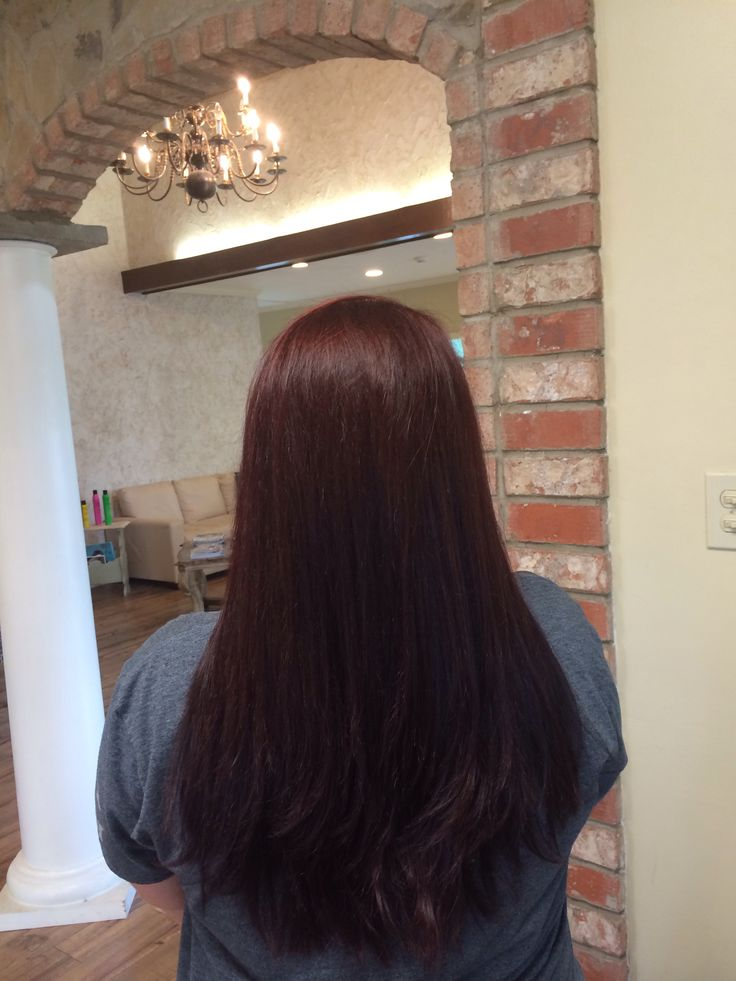 17 Best Custom Color By Nikki Hallman Kasha Salon And Spa In