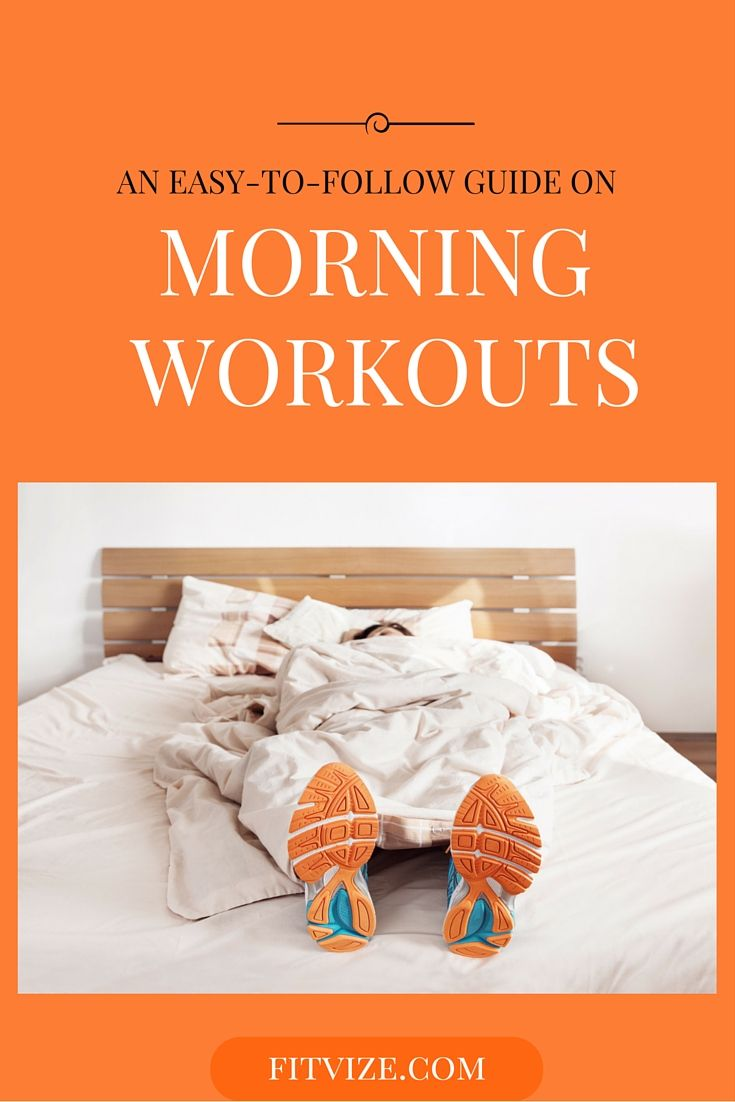 Morning workout|Pilates|Workout Motivation https://fitvize.com/2016/07/01/good-morning-sunshine-or-how-to-build-in-a-total-body-workout-into-your-no-time-at-all-mornings/