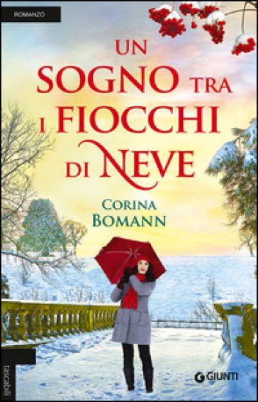 Mai più senza questo libro. Ti piace? È in offerta su Mondadori Store.it al 15%…