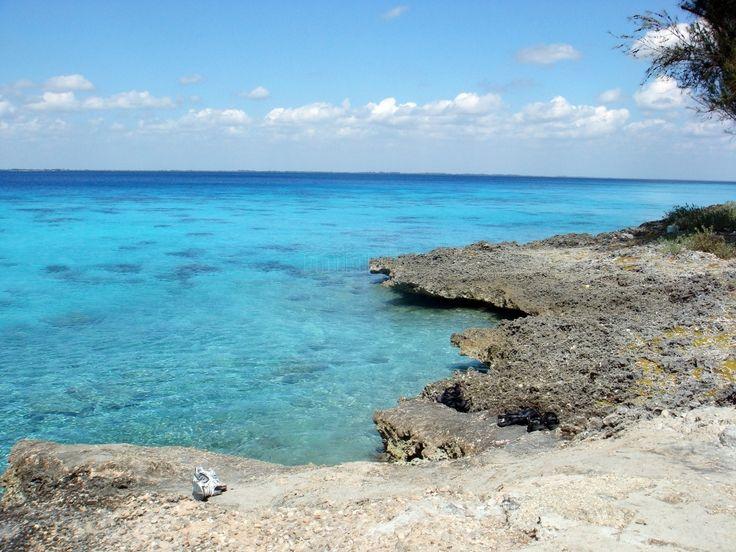 Las 10 mejores playas del Caribe: Cuba La Cayera del Norte