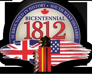 War of 1812 Amherstburg Bicentennial. For other events going on in Ontario: http://www.summerfunguide.ca/04/festivals-events-shows.html. #summerfunguide #thingstodoinontario