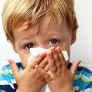 Child Illnesses: Doctor's wife and Mommy says this site is fabulous for telling you what's wrong with your little one. Maybe it will save you an office visit or at least rest your mind.: -)