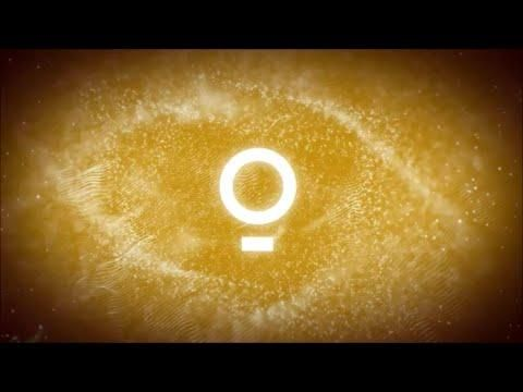 Orah: Live VR Made Simple – YouTube https://www.design-inspiration.net