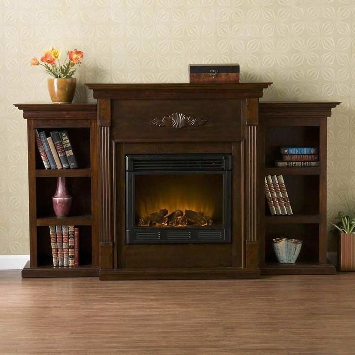 23 best electric fireplace ideas images on Pinterest Fireplace