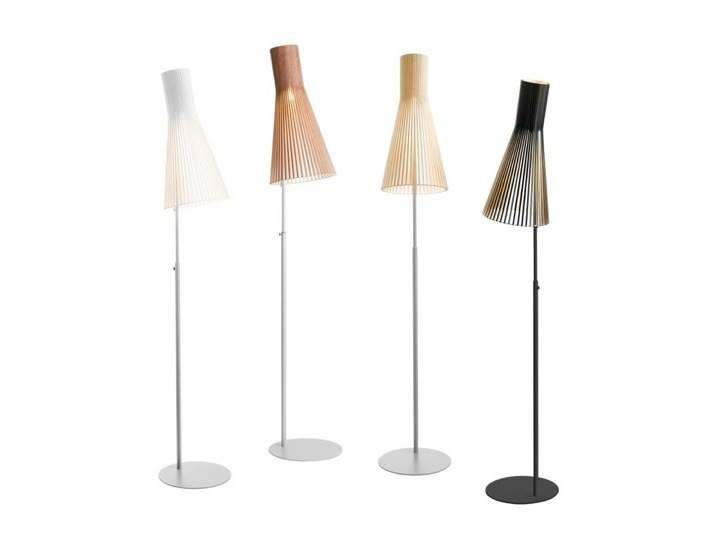 Floor lamp Secto 4210 - Secto Design - floor02.jpg
