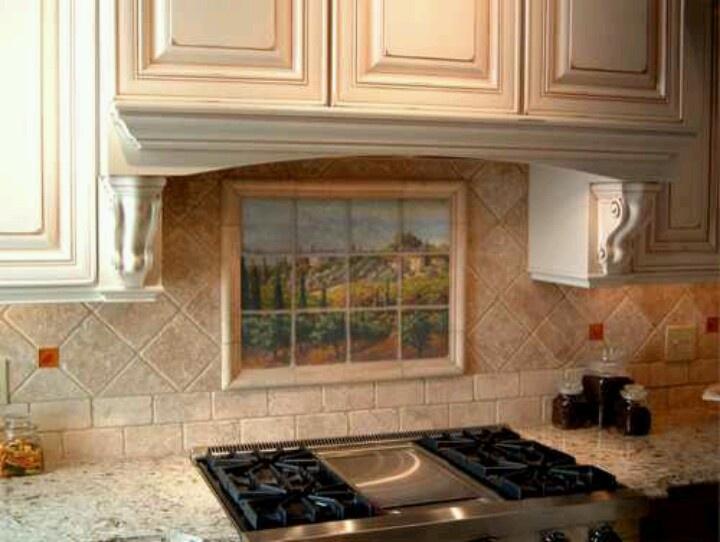 4x4 kitchen design 8x10 kitchen design 3 point kitchen for 4x4 kitchen ideas