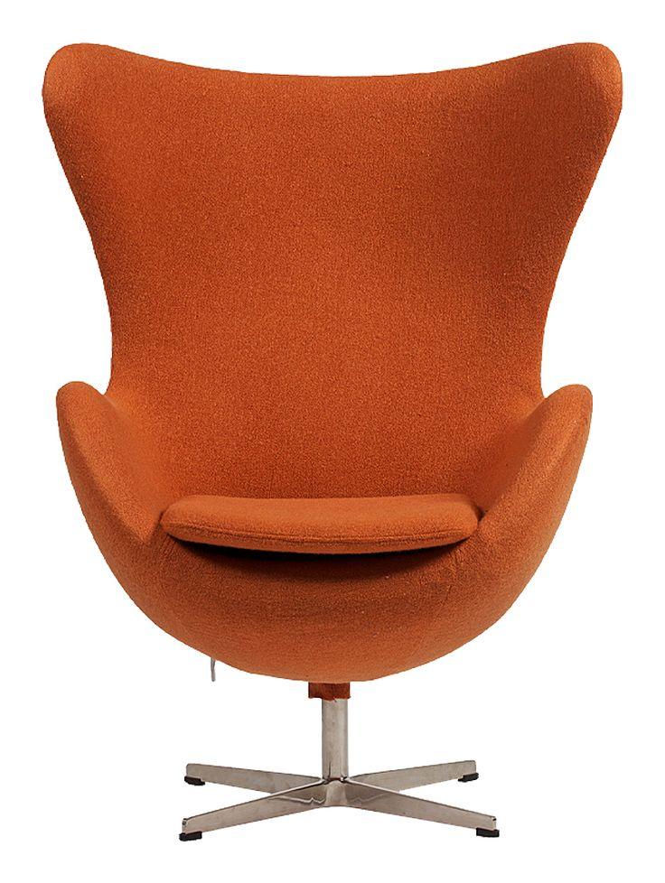 Метки: Кресла для дома, Кресла с высокой спинкой, Кресло для отдыха.              Материал: Металл, Ткань.              Бренд: DG Home.              Стили: Лофт, Скандинавский и минимализм.              Цвета: Оранжевый.