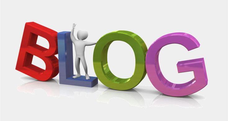 """Cada dia vemos rankings que nos anuncian """"los mejores blogs¨ de este o aquel sector, algunos muy útiles, seleccionados con mucha coherencia y otros en cambio, elegidos porparámetros de medición q..."""