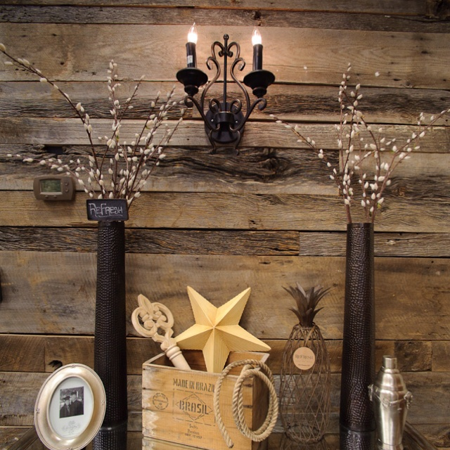 953 Best Images About Barn Wood Ideas On Pinterest