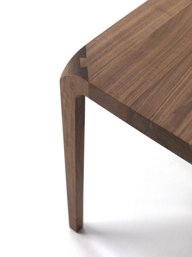 RIVA 1920 | Products | LEGNO | NATURAL LIVING | KAURI | BRICCOLE #Table #WoodenTable #WoodCollector #Wood #Wooden #WoodDesign #Design
