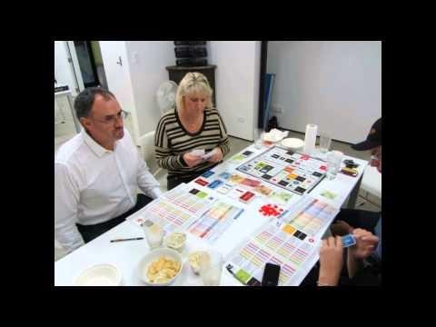 BNI Grafton Play Market Share at The Property Market