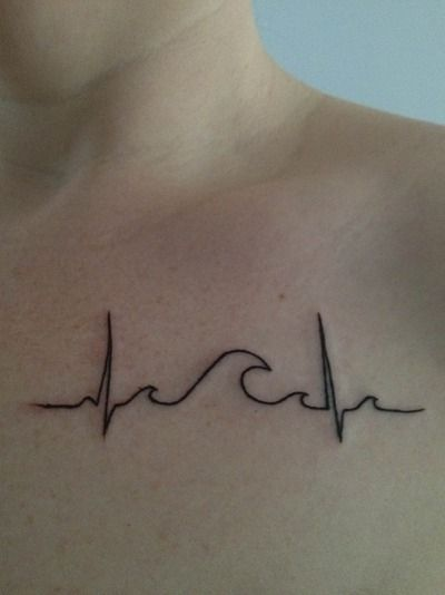 i wanna get this in WHITE INK or GLOW IN THE DARK!