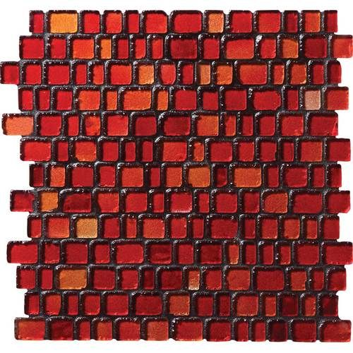 43 Best Dal Tile Images On Pinterest Mosaic Wall Tiles