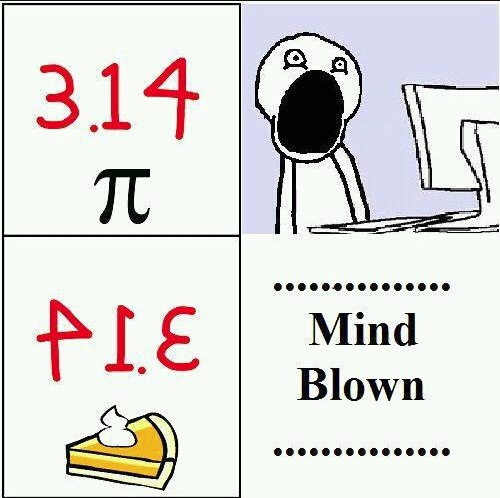 best joke EVER!!Nerd Humor, Laugh, Geek Humor, The Face, Mindfulness Blown, Funny Stuff, Math Humor, Feet, Math Jokes