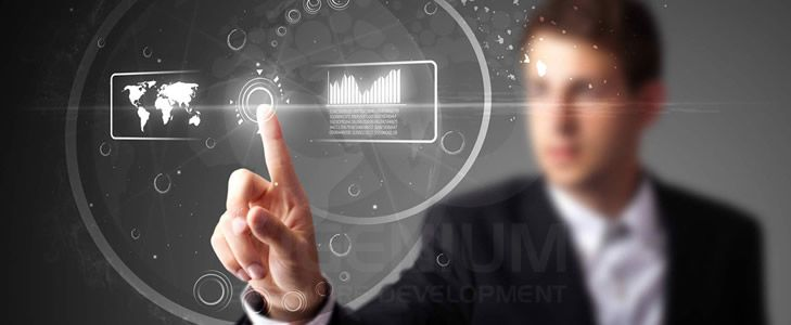 Increase productivity by 56% measuring the time of your work with a time tracking app.   PMArticles.com