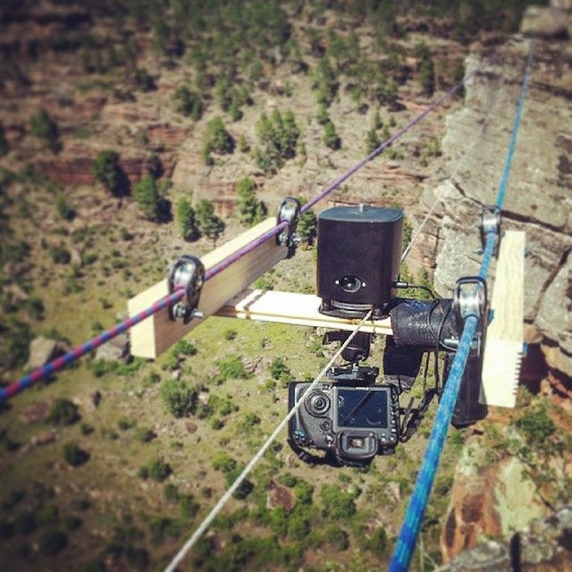 Gopro Cable Cam : Best images about cablecams on pinterest cars the
