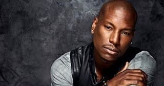 """Tyrese Gibson has been on a roll on social media recently. From criticizing women who enhance their beauty calling them fake and saying that no man will take them seriously to lashing out against promiscuous women calling them """"sluts skeezers hoes tramps"""" After facing serious backlash Tyrese has now apologized in a humble way probably hoping that it won't affect his career. He wrote:  """"My mother taught me better than this..... lesson learned in life you will learn that It's not always """"what""""…"""