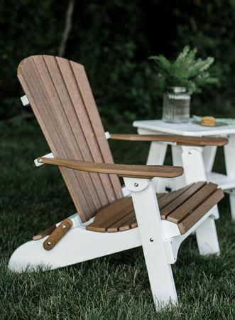 amish folding adirondack chair plans constance side chairs up to 33 off legacy outlet store adirondackchairs