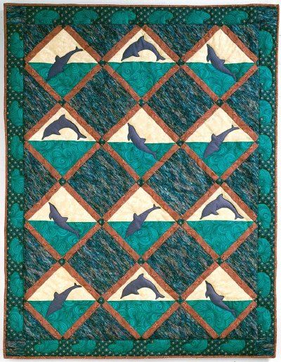 1000 Images About Quilt Patterns On Pinterest Twin