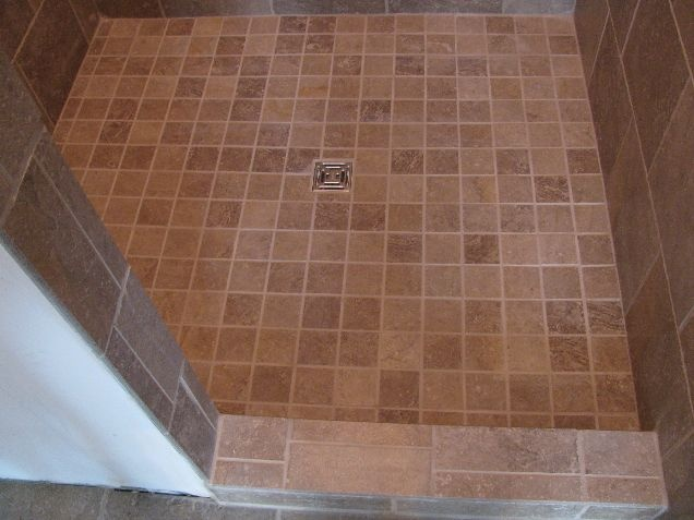 9 best images about just floors on pinterest mosaics for Bathroom design 3x3
