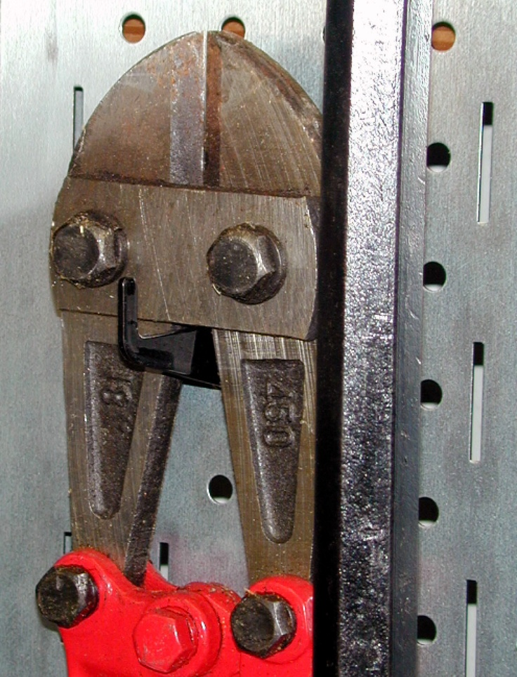 Best images about industrial tool board on pinterest