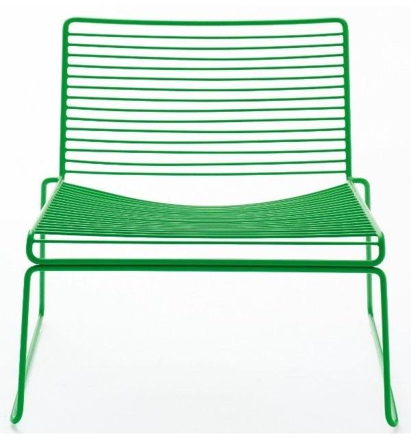 Lounge stuhl garten  Die besten 10+ Lounge stuhl Ideen auf Pinterest | Lounge-Stühle ...