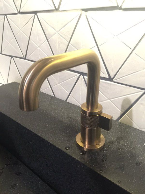 99 best Plumbing images on Pinterest   Faucets, Tiles and Brass faucet