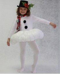 ▷ Disfraces de Navidad para Niños | Comprar Online - Casa del disfraz®