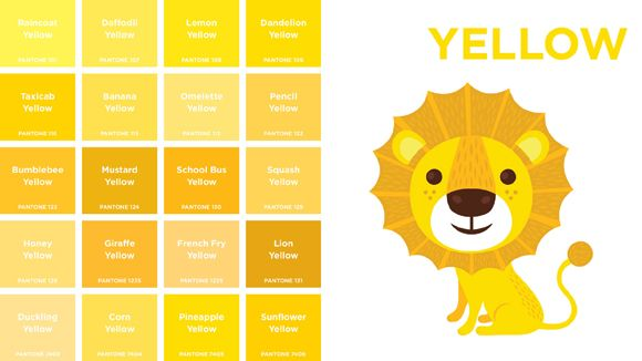 43 Best Images About Pantone Color On Pinterest Pantone
