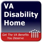 Are you looking for quality representation to get your VA Disability Benefits?? This is your stop...