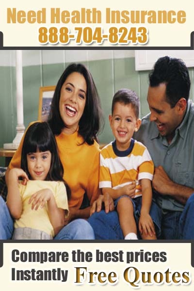 Visit for cheap and affordable health insurance quotes California @ matrixia.com