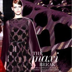 Сердце Весна фиолетовый бархат высокого класса шелка бархата Cheongsam платье…