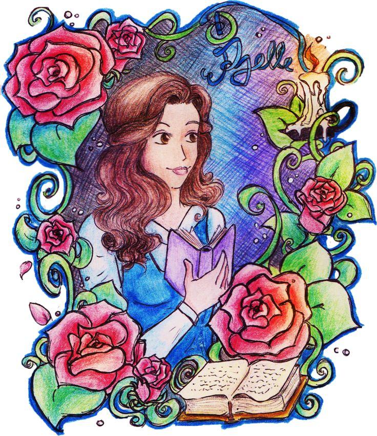 Princess Belle Gohana Recommended: 200 Best Images About ♡Belle♡ On Pinterest