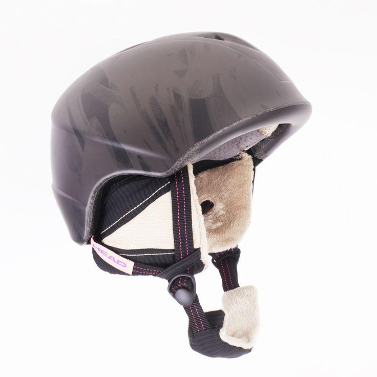 Kask HEAD LIV - kask HEAD - Twój sklep ze snowboardem | Gwarancja najniższych cen | www.snowboardowy.pl | info@snowboardowy.pl | 509 707 950