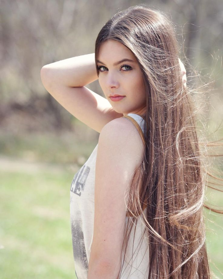 562 besten brown hair cabello castaà o bilder auf pinterest