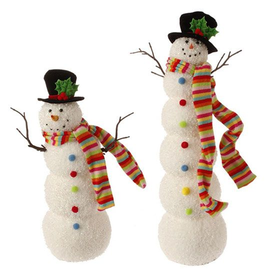 Large Selection Of Raz Imports Decorations Ornaments And: 188 Best Images About Candy Themed Christmas Decorations