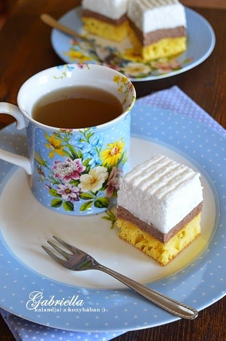 English Garden porcelán termékek