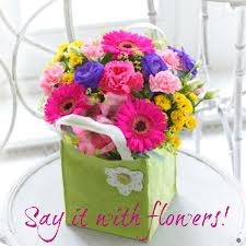 Anniversary Surprises  http://www.a1chennaiflowers.com/