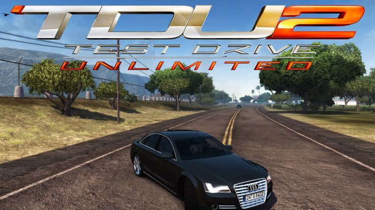 Forums Posted CRC TDU Car Mods and Texmod