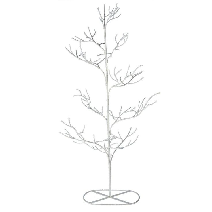 The Holiday Aisle Decorative Twig Tree