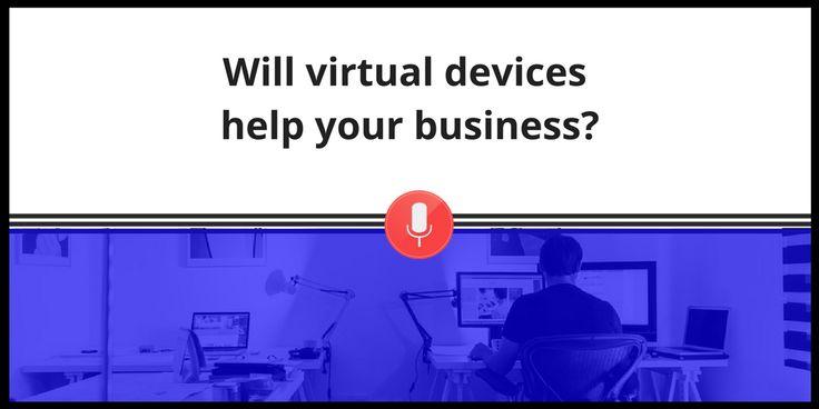 How will virtual assistants impact your SEO? Alexa, Siri & Google Assistant