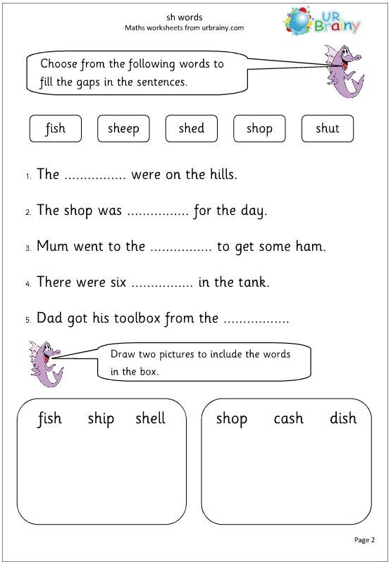 grade 1 english worksheets Google Search 2nd grade