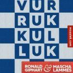 mozaiek.com utrecht – vurrukkulluk Utregs kookboek van Ronald Giphart – Mascha Lammes en proefpanel Lidl