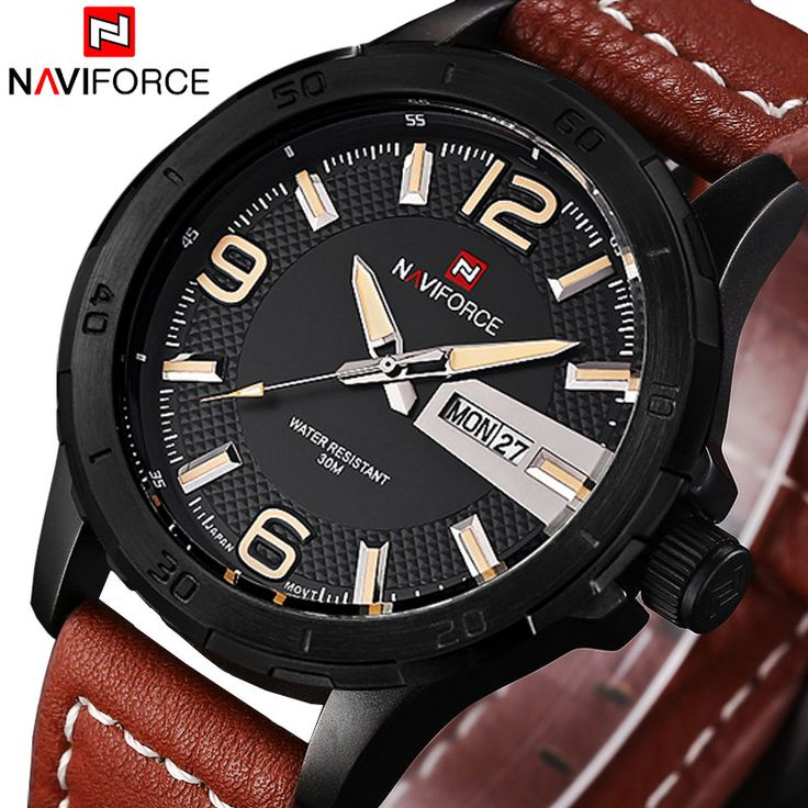 25 best ideas about cheap watches watches safety cheap watch high quality anime buy quality watch sector directly from watch satellite suppliers 2016 leather military watches men luxury brand