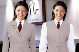 Image result for hospital uniforms