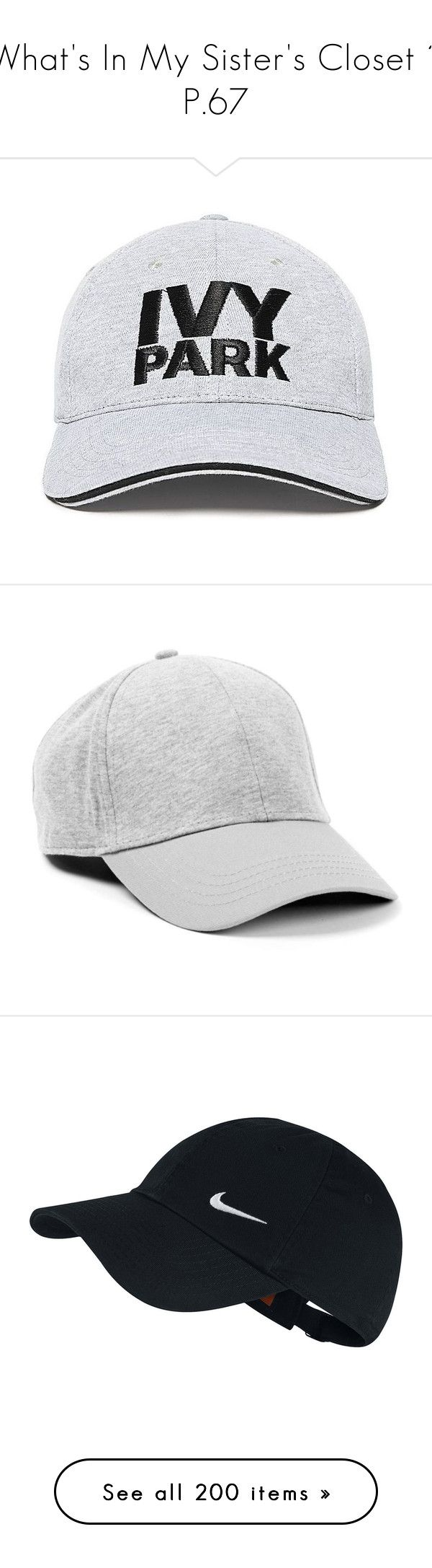 Best 25 sun visor hat ideas on pinterest nike visor nike visor p67 by cissylion liked on polyvore featuring accessories hats embroidery hats visor hats embroidered baseball caps embroidered ball caps sun ccuart Images
